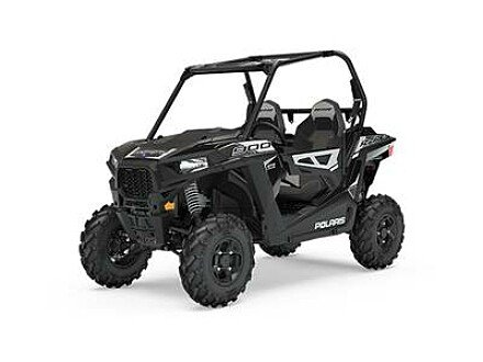 2019 Polaris RZR 900 for sale 200644965